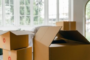 commercial relocation specialists and commercial relocation services
