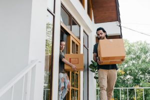 Pros of Commercial relocation project management